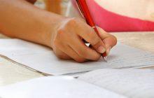 Εξετάσεις για την απόκτηση τίτλου σπουδών ενηλίκων