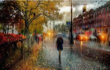 Ο καιρός στο Μουζάκι τη Δευτέρα 28 Σεπτεμβρίου