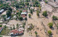 Δήμος Καρδίτσας: Παράταση επιδομάτων (ΚΕΑ) και επίδομα στέγασης λόγω της φυσικής καταστροφής