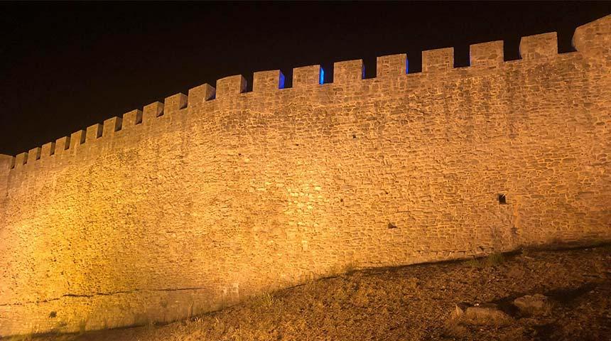 Ευχαριστήριο μήνυμα της Εφορίας Αρχαιοτήτων Καρδίτσας για τις εκδηλώσεις «Όλη η Ελλάδα, ένας Πολιτισμός»