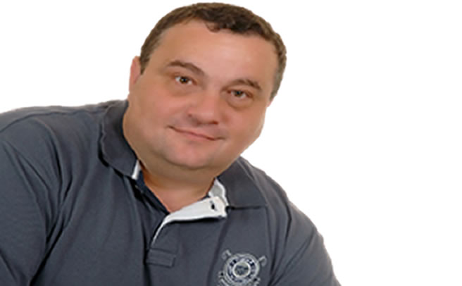 Επιστολή στήριξης Ιωάννη Κολοβού, Τοπικού Συμβούλου Τ.Κ. Καρδίτσας