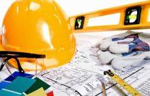 ΣΕΔΕ Καρδίτσας: Με απ' ευθείας ανάθεση από την Περιφέρεια έργου ύψους 490.000 ευρώ