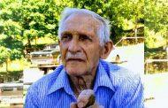 Απεβίωσε ο Χρήστος Μπλέτσας σε ηλικία 92 ετών