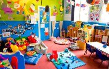 Παράταση υποβολής αιτήσεων για τους Παιδικούς Σταθμούς