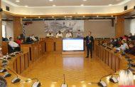 Σύμφωνο συνεργασίας με το Υπουργείο Εργασίας και Κοινωνικών Υποθέσεων υπογράφει η Περιφέρεια Θεσσαλίας