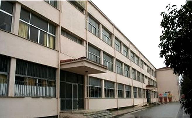 Ανοίγουν τα σχολεία στο Δήμο Καρδίτσας εκτός από το 5ο Δημοτικό και το Δημοτικό Σταυρού