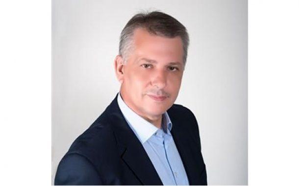 Δήλωση Τάσου Τσιαπλέ επικεφαλής της Λαϊκής Συσπείρωσης Θεσσαλίας για την αντιμετώπιση της πανδημίας