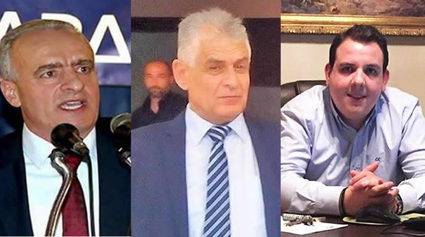 Αναβάλλονται οι εκλογές στη ΝΟΔΕ Καρδίτσας - Παραμένει το ίδιο Δ.Σ.