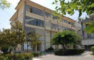 Συνεδρίαση δια περιφοράς Δημοτικού Συμβουλίου Δήμου Καρδίτσας
