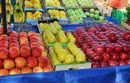Συμμετοχές στην λαϊκή αγορά Καρδίτσας του Σαββάτου