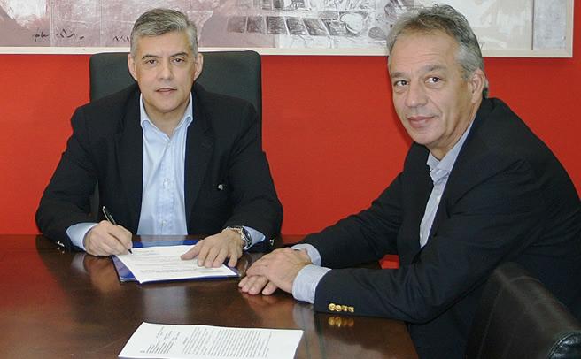 Δημοπρατούνται από την Περιφέρεια Θεσσαλίας έργα οδικής ασφάλειας 1.000.000 ευρώ