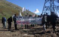 Βγαίνει ξανά μπροστά ο Α. Ακρίβος κατά της εγκατάστασης των Ανεμογεννητριών σε Ασπροπόταμο και Άγραφα