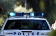 ΓΕΠΑΔ Θεσσαλίας: 325 συλλήψεις & 128 εξιχνιάσεις υποθέσεων τον Νοέμβριο στη Θεσσαλία