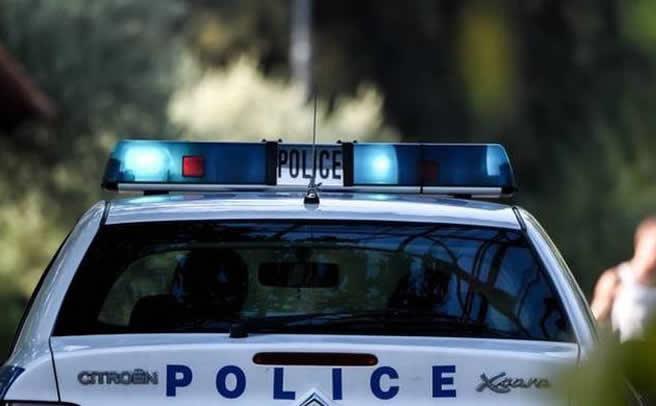 Εξιχνιάστηκε κλοπή σε οικία στην ευρύτερη περιοχή της Καρδίτσας
