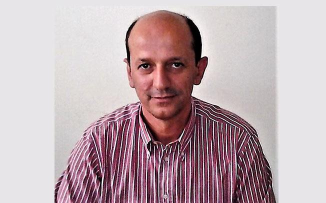 ΜΠΑΜΠΗΣ ΠΑΠΑΔΟΠΟΥΛΟΣ: «Οι αγρότες θέλουν ολοκληρωμένες απαντήσεις για τη σοδειά που χάθηκε»