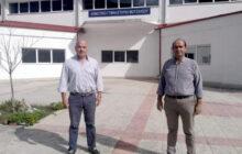 Αποστολή βοήθειας στους πληγέντες του Δήμου Μουζακίου από τον Δήμο Ναυπλιέων