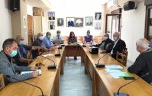 Καραϊσκάκεια 2021: Συνέδριο για τον οπλαρχηγό Γεώργιο Καραϊσκάκη