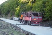 Του Αγίου Δημητρίου, ημέρα σταθμός για τους μετακινούμενους κτηνοτρόφους