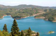 Συνάντηση επιτροπής τουρισμού λίμνης Πλαστήρα με τον Αντιπεριφερειάρχη Π.Ε Καρδίτσας