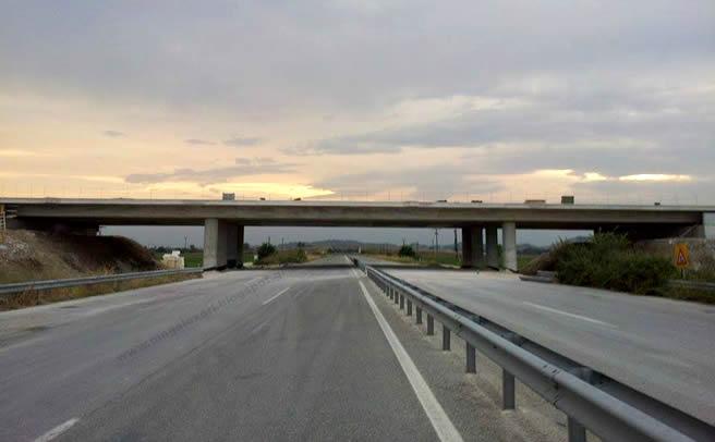 240.000 ευρώ για τον περιφερειακό Μεγαλοχωρίου από την Περιφέρεια Θεσσαλίας