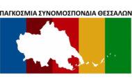 Πλούσιος μελλοντικός προγραμματισμός για την τριετία 2020/2023 της Παγκόσμιας Συνομοσπονδίας Θεσσαλών