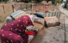 Από σήμερα το επίδομα των 600 ευρώ στους πληγέντες του Δήμου Μουζακίου