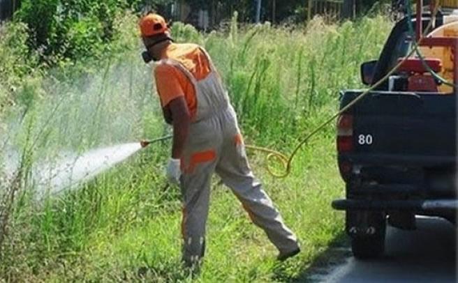 Αρχίζουν από τη Δημοτική αρχή Καρδίτσας οι ψεκασμοί για τα κουνούπια