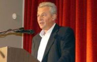 Θάνος Σκάρλος: «Να μπει τέλος στην αφαίμαξη προσωπικού των Δήμων»
