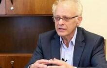 Βραβεύτηκαν στο Ευρωπαϊκό Κοινοβούλιο οι μάρτυρες δημοσίου συμφέροντος της υπόθεσης Novartis στην Ελλάδα