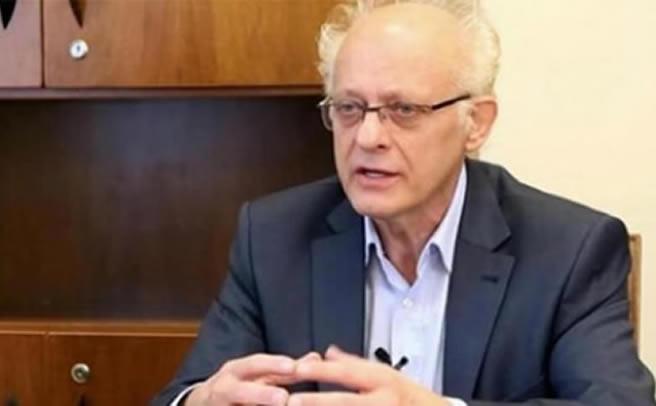 Μήνυμα του βουλευτή ΣΥΡΙΖΑ-ΠΡΟΟΔΕΥΤΙΚΗ ΣΥΜΜΑΧΙΑ Ν.ΚΑΡΔΙΤΣΑΣ Σπύρου Λάππα για την 28η Οκτωβρίου