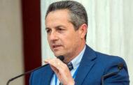 Γιάννης Σβάρνας: Περί άρνησης χορήγησης στοιχείων Δημοτικής Αρχής