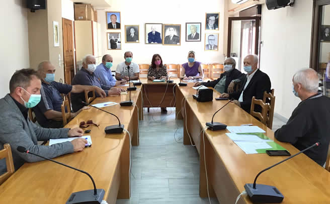 Διήμερο Συνέδριο για τον Γεώργιο Καραϊσκάκη στο πλαίσιο του εορτασμού των 200 χρόνων από την Ελληνική Επανάσταση