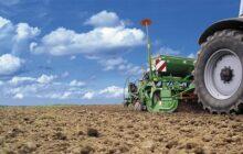 Φυτοϋγειονομικός έλεγχος διακινούμενου σπόρου τομάτας και πιπεριάς κοινοτικής προέλευσης