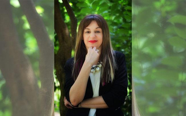 Λία Ρογγανάκη: Η μάχη που πρέπει όλοι μαζί να κερδίσουμε