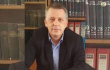 Δήλωση του Τάσου Τσιαπλέ, επικεφαλής της Λαϊκής Συσπείρωσης στην Περιφέρεια Θεσσαλίας