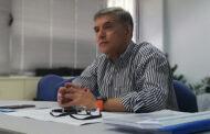 Με 332.000 ευρώ ενισχύει η Περιφέρεια Θεσσαλίας την Διεύθυνση Υδάτων