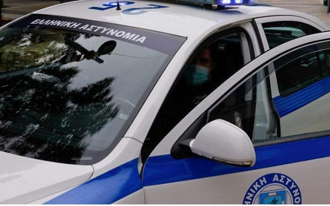 Συνελήφθησαν εννέα (9) άτομα στο Βελεστίνο, για παραβίαση των μέτρων για την πρόληψη ασθενειών