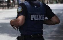 Εξιχνιάστηκε περίπτωση κλοπής από οικία ηλικιωμένης σε περιοχή του νομού Λάρισας