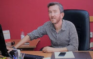 Αθανάσιος Μπότας: Οι εκπαιδευτικοί ασπίδα προστασίας των παιδιών την ώρα του σεισμού