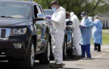 Δήμος Μουζακίου: Δωρεάν μαζικές δειγματοληψίες (drive through tests) για τον κορωνοϊό στο Μουζάκι