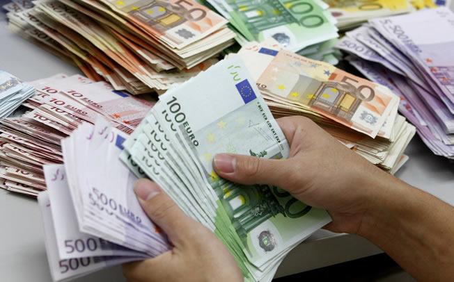 Ποιοι 151 Δήμοι παίρνουν 28 εκατ. ευρώ για να πληρώσουν ληξιπρόθεσμα