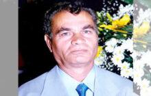 Απεβίωσε σε ηλικία 79 ετών ο Παναγιώτης Κοτιανίδης