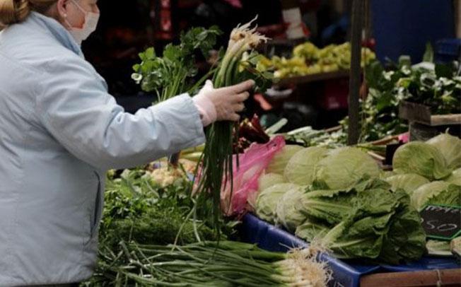 Δήμος Καρδίτσας: Συμμετοχές στην λαϊκή αγορά της Τετάρτης
