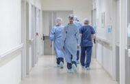 64 προσλήψεις νοσηλευτικού και παραϊατρικού προσωπικού άμεσα στα Νοσοκομεία της Θεσσαλίας