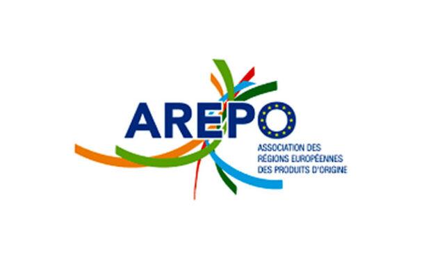 Συμμετοχή της Περιφέρειας Θεσσαλίας σε διαδικτυακές συναντήσεις της ένωσης AREPO