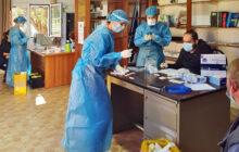 Στην «πρώτη γραμμή» ο Δήμος Σοφάδων για την αντιμετώπιση του κορωνοϊού