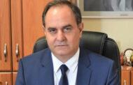 Δήλωση του Δημάρχου Καρδίτσας κ. Β. Τσιάκου για την επαναλειτουργία της αγοράς