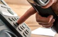 Ψυχολογική στήριξη και «Βοήθεια στο Σπίτι» για τους δημότες και τις δημότισσες Καρδίτσας