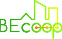Ένα ενεργειακό σύστημα βασιζόμενο στους πολίτες: ενεργοποιώντας την κοινοτική αγορά ενέργειας για βιοενέργεια
