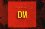 Locare x Chris the G - DM το νέο τραγούδι των GnG! Ακούστε το!